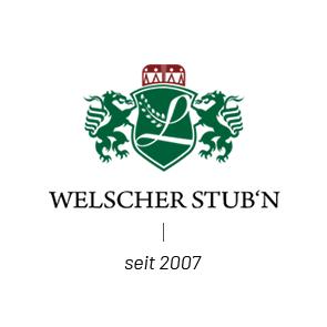 G. Leitner KG - Logo